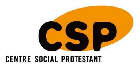 Centre social protestant