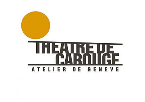 Théâtre de Carouge - Atelier de Genève