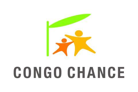 CongoChance