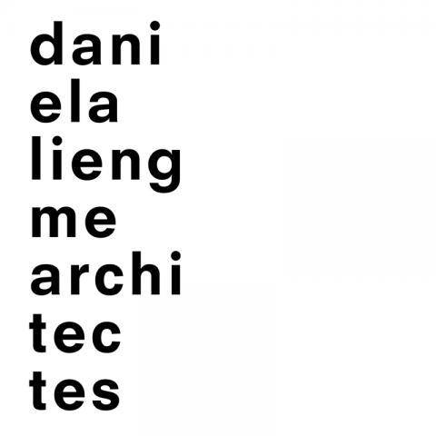 Daniela Liengme, architectes
