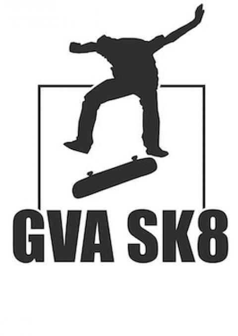 GVASK8