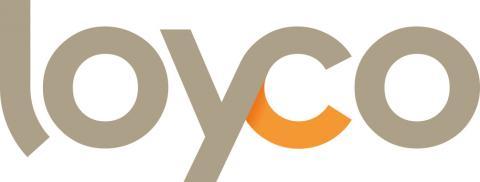 Loyco SA