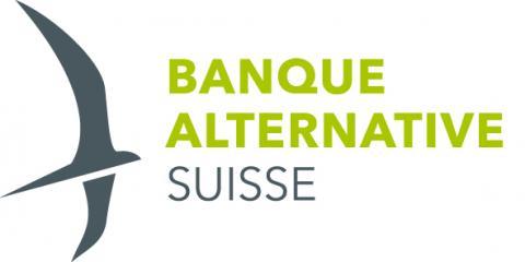 Les Escapades de Natacha au coeur de la Banque alternative suisse (BAS)