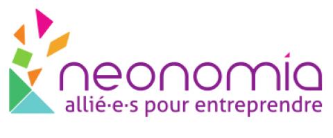 neonomia