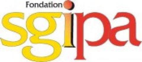 Société Genevoise pour l'Intégration Professionnelle d'Adolescents et d'Adultes - SGIPA