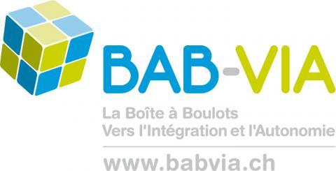 L'Association BAB-VIA