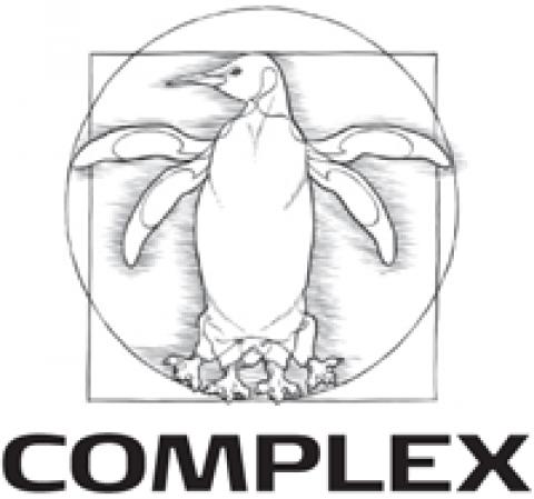 Complex IT sàrl