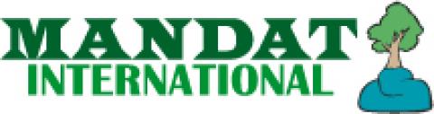 Mandat International