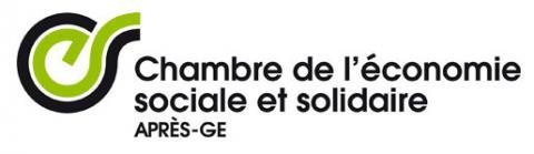 Chambre de l'économie sociale et solidaire, APRÈS-GE