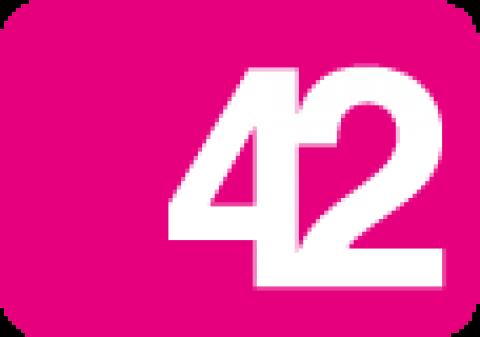 42(prod)