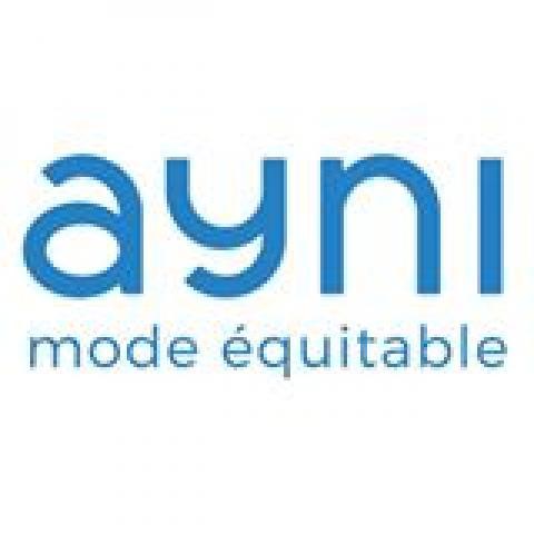 Boutique Ayni - Les Projets Waki