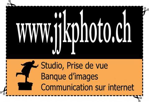 jjkphoto.ch