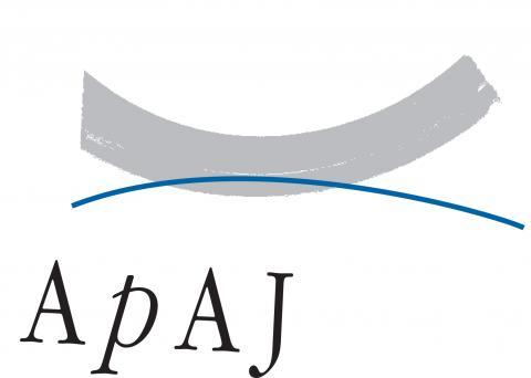 Association pour l'Appartement de Jour (ApAJ)