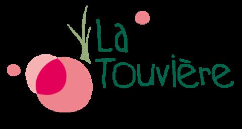 La Touvière, ferme biologique