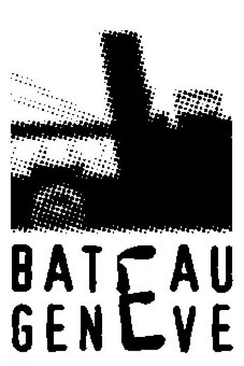 "Bateau ""Genève"""