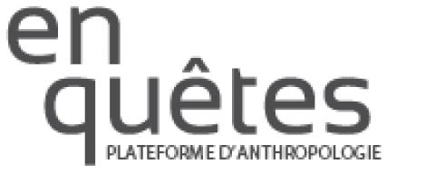 Association EnQuêtes–plateforme d'anthropologie